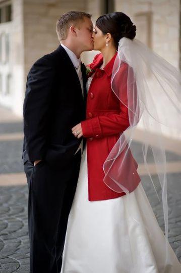 Weddings25