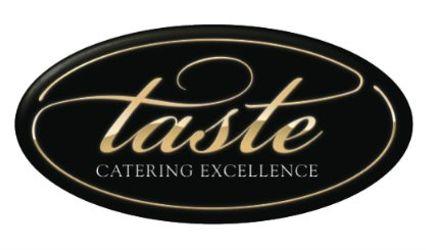 Taste Catering 1