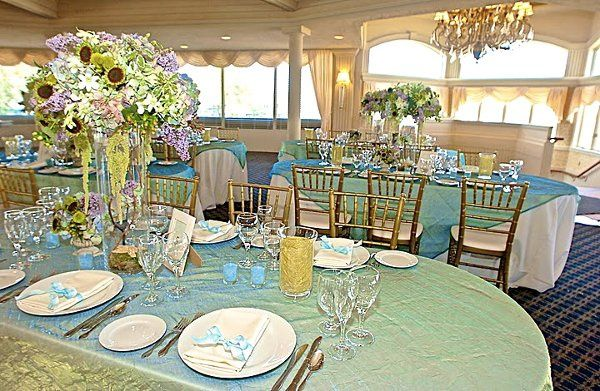 Tmx 1297369861110 InsideQuarterDeck Beach Haven wedding catering