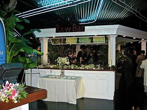 Tmx 1297369896266 BIE118 Beach Haven wedding catering