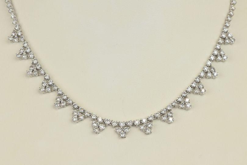 shansdiamondsectionalnecklace