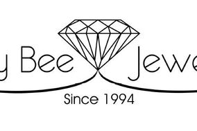 Busy Bee Jewelry