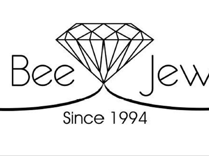 Tmx 1428705512487 Busy Bee Jewelry Massapequa Park wedding jewelry