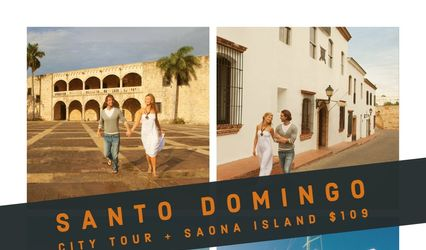 Go Dominican Travel 3