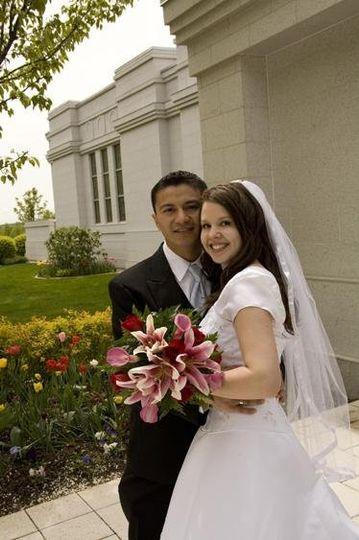 Weddings 06sm