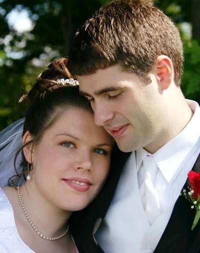 Weddings 54sm
