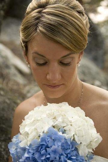 Weddings 26sm