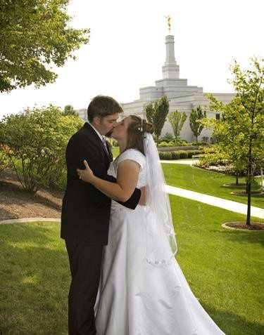 Weddings 09sm