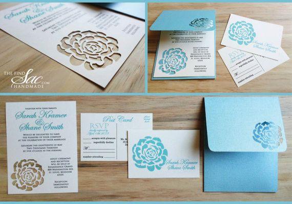 Tmx 1367367705622 Rose2 Sacramento wedding invitation