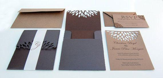 Tmx 1367367708267 Simple Elegance Sacramento wedding invitation