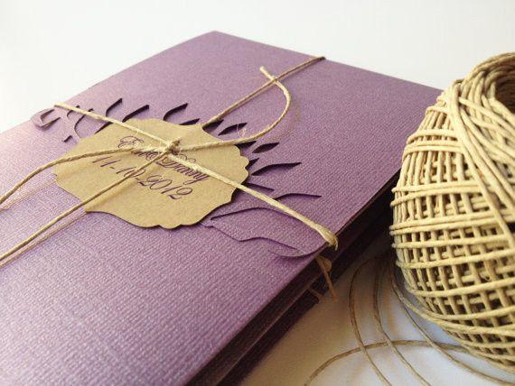 Tmx 1367367709772 Tie The Knot Sacramento wedding invitation