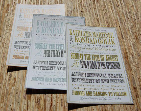 Tmx 1367367713066 Vintage Sacramento wedding invitation