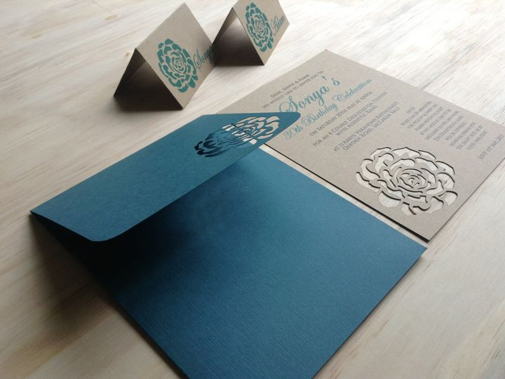 Tmx 1367518442228 Img1627 Sacramento wedding invitation