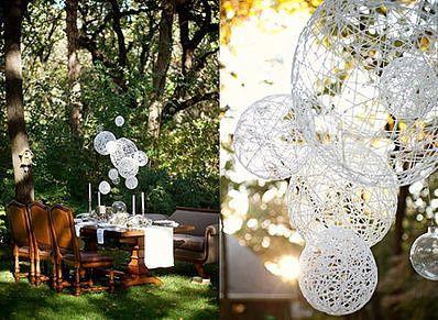 Tmx 1367523300617 Balls Sacramento wedding invitation