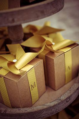 Tmx 1367523302569 Favor Gift Box Sacramento wedding invitation