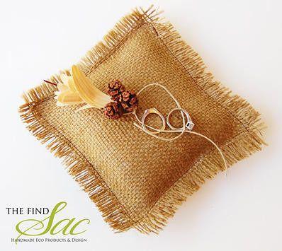 Tmx 1367523305759 Ring Pillow Sacramento wedding invitation
