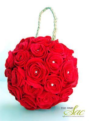 Tmx 1367523306988 Rose Sacramento wedding invitation