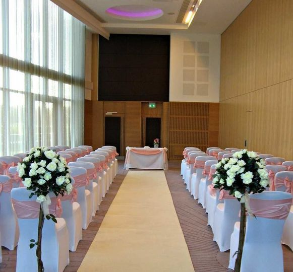4407c241c31d03e0 1527509030 24e7d7b66f3fb3d3 1527509026891 2 Wedding Venue