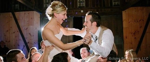 Tmx 1416986265845 47 King Of Prussia, PA wedding dj