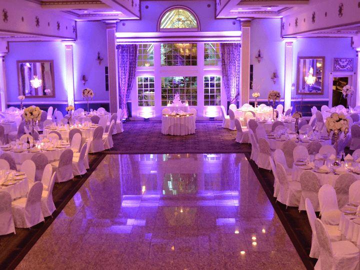 Tmx 1484865073308 1 1 King Of Prussia, PA wedding dj