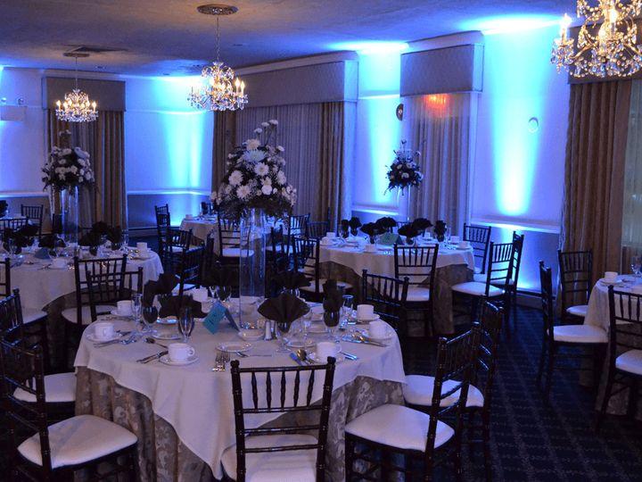 Tmx 1484865189473 32 King Of Prussia, PA wedding dj