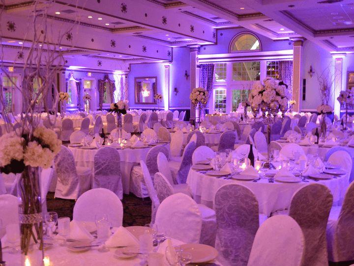 Tmx 1484865197142 42 King Of Prussia, PA wedding dj