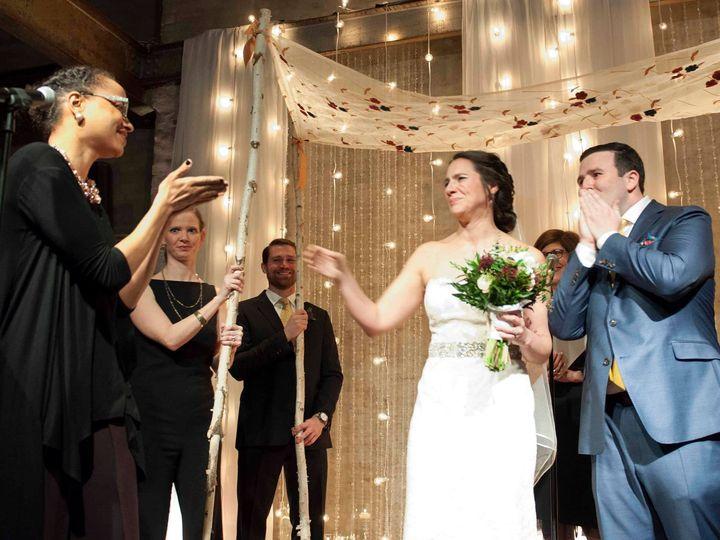 Tmx 1489177374191 Ceremony King Of Prussia, PA wedding dj