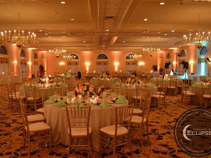 Tmx 1489177565899 Spring Mill Manor King Of Prussia, PA wedding dj