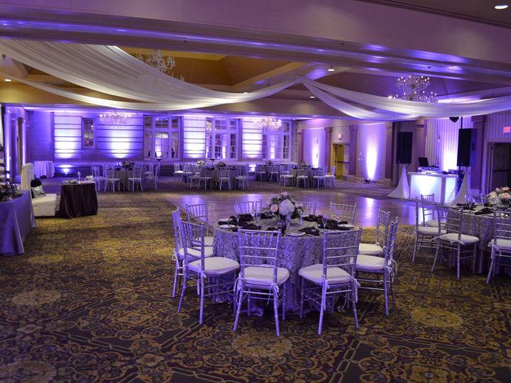 Tmx 1489177578449 Uplighting Silver King Of Prussia, PA wedding dj