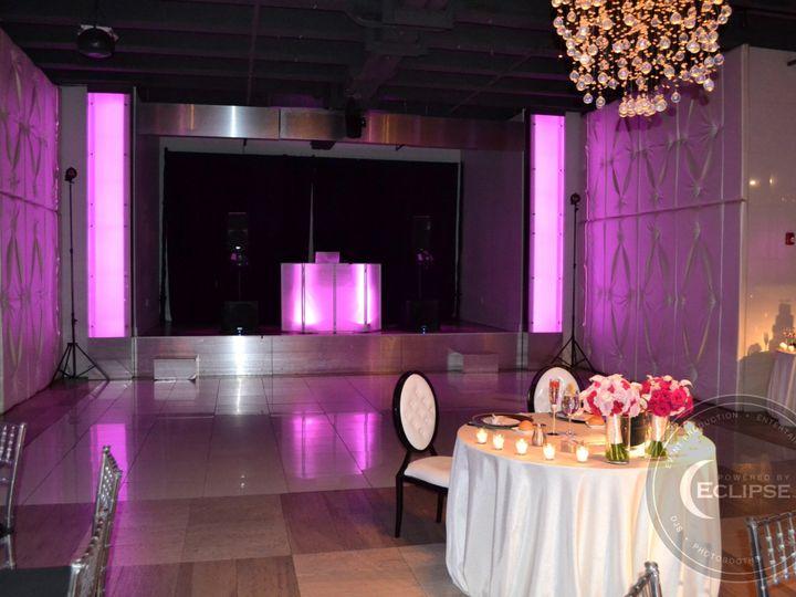 Tmx 1494875494545 Dsc0011 King Of Prussia, PA wedding dj
