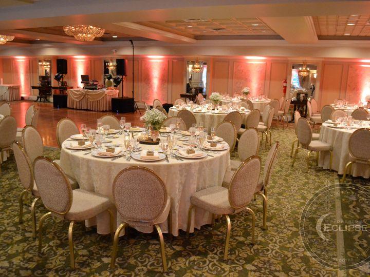 Tmx 1494875658979 Dsc0098 King Of Prussia, PA wedding dj
