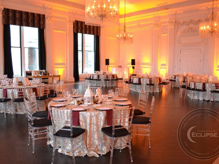 Tmx 1494875752303 Dsc0159 King Of Prussia, PA wedding dj