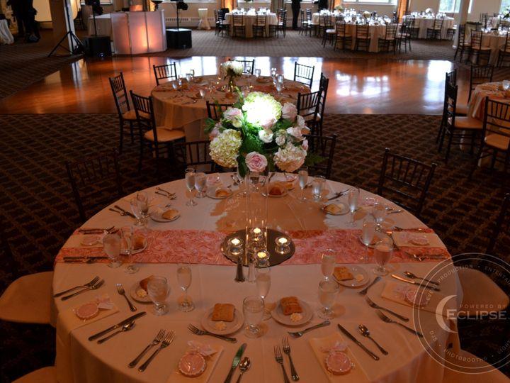 Tmx 1494876103510 Dsc0317 King Of Prussia, PA wedding dj