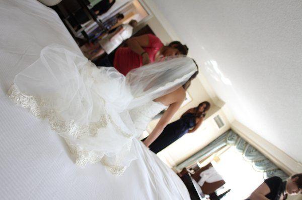 Tmx 1320079901458 IMG9291 Red Bank wedding videography