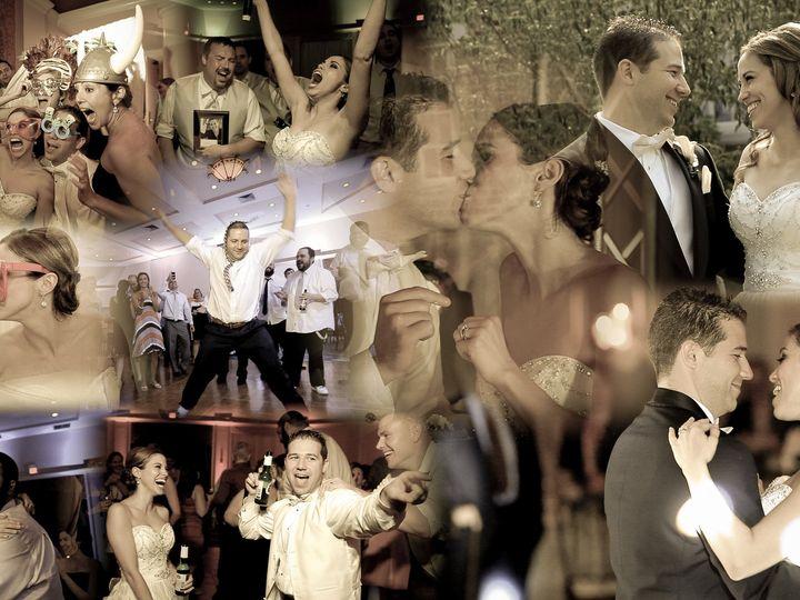 Tmx 1447797277901 Image1 Red Bank wedding videography