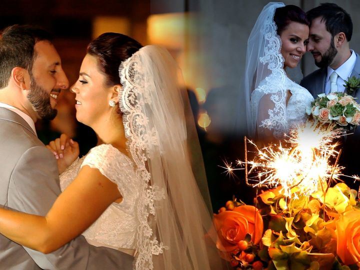 Tmx 1447797510655 Image6 Red Bank wedding videography