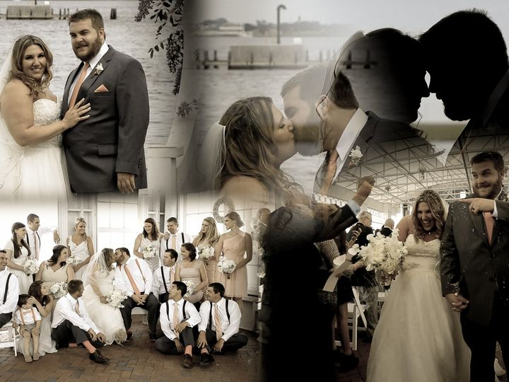 Tmx 1447797825950 Image23 Red Bank wedding videography