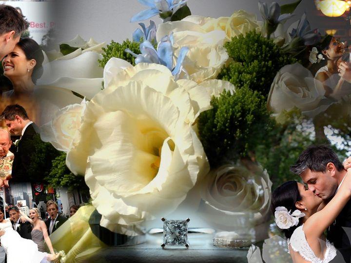 Tmx 1447797964018 Dvd Cover Jaci And Tom Jpeg Red Bank wedding videography