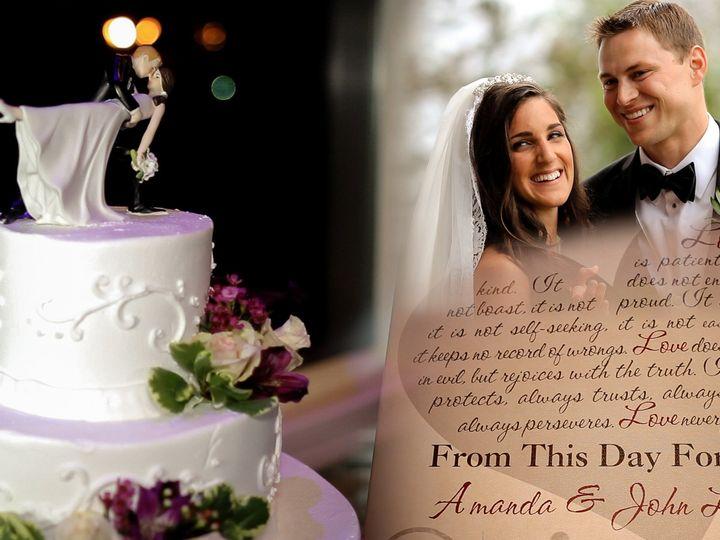 Tmx 1447798379398 Image33 Red Bank wedding videography