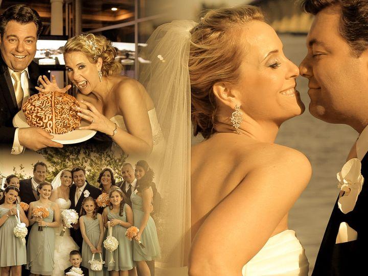 Tmx 1447798593958 Image23 Red Bank wedding videography