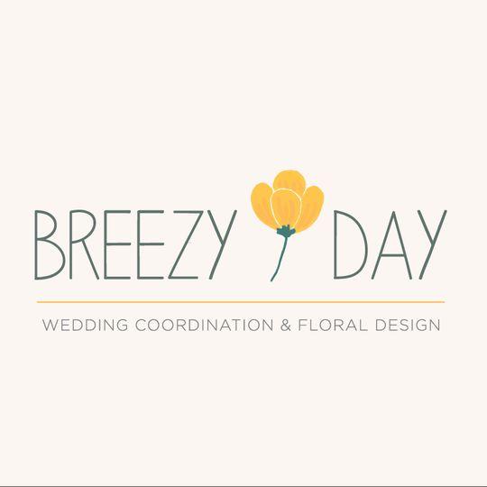 breezy day logos1 6 51 638516 159340851245522
