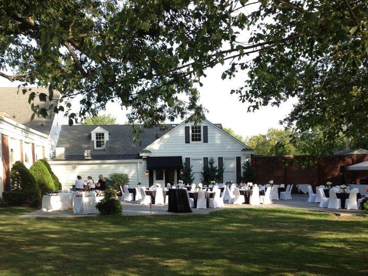 Tmx 1471531011681 8430585305243969814841092494177o Anderson, IN wedding venue