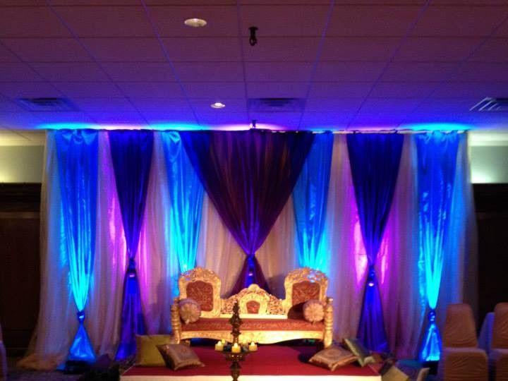 Tmx 1471531024846 997049821761541191100542022377749863971n Anderson, IN wedding venue