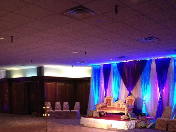 Tmx 1471531041719 104183098217610978578118391710761970028835n Anderson, IN wedding venue