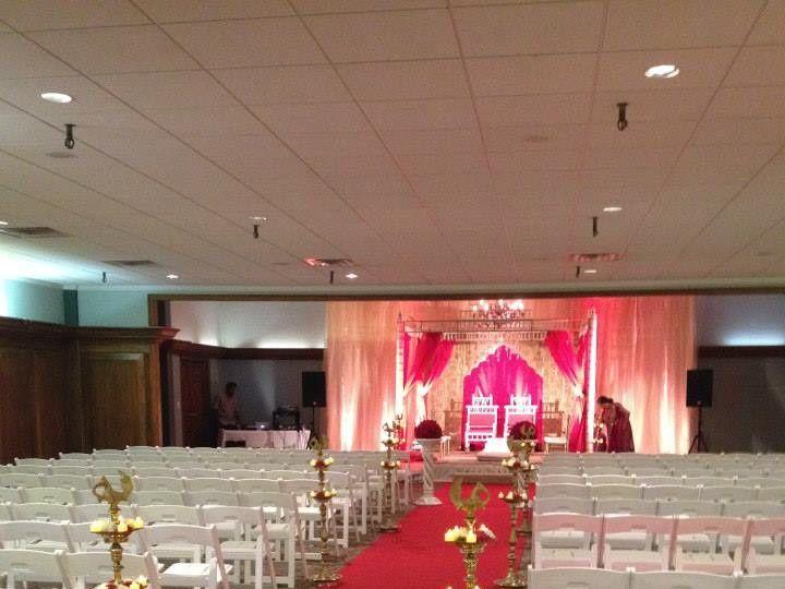 Tmx 1471531062217 106205088217618645244016267185600657816458n Anderson, IN wedding venue