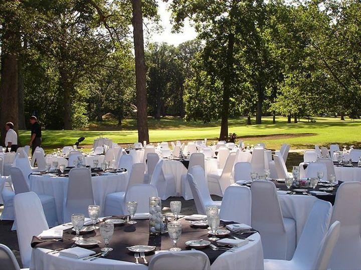 Tmx 1471531094648 Gyyy Anderson, IN wedding venue