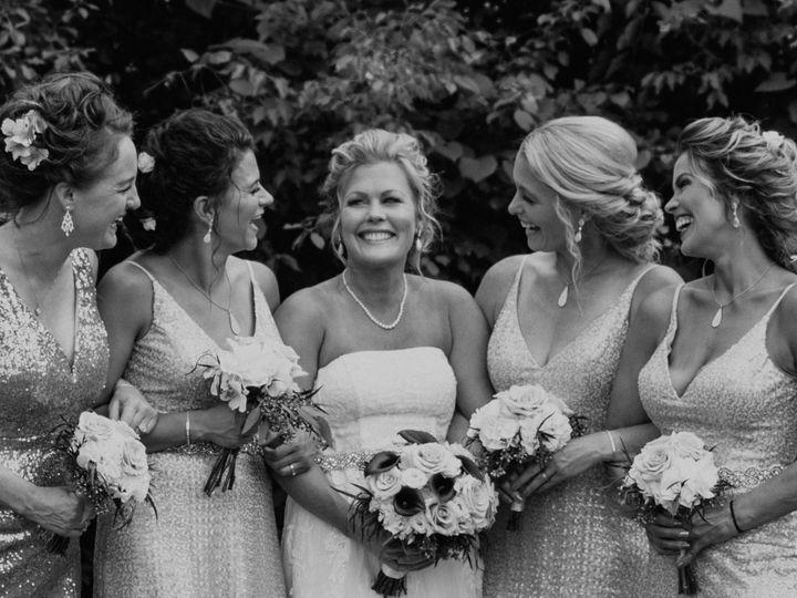 Tmx Bridal 51 409516 1565017003 Anderson, IN wedding venue