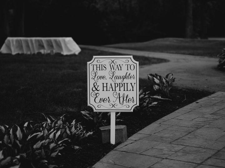 Tmx Fuller 2 51 409516 1564779557 Anderson, IN wedding venue