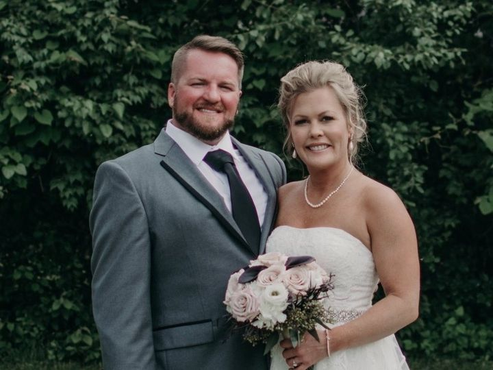 Tmx Fuller 4 51 409516 1564778789 Anderson, IN wedding venue