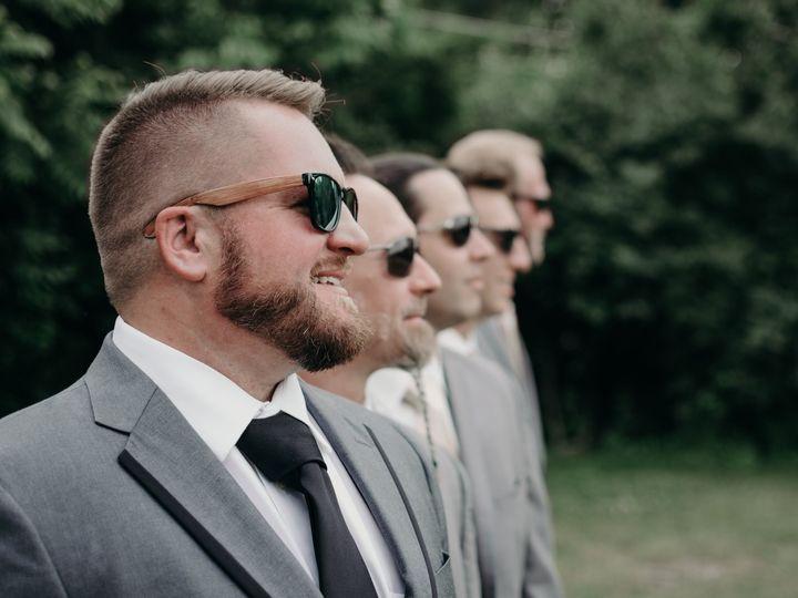 Tmx Groomsmen 51 409516 1565018993 Anderson, IN wedding venue